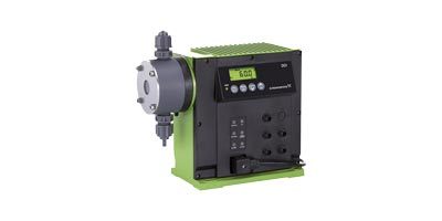 Grundfoss DDI Pumps