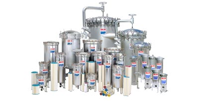 harmsco-water-filtration.jpg