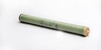 Hydranautics SWC-2514 Membrane