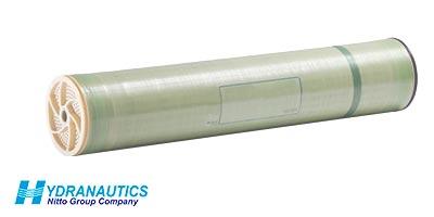 Hydranuatics Membranes
