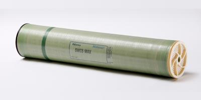 Hydranutics 4'' Seawater Membranes