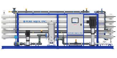 industrial-brackish-water-reverse-osmosis-bwro-systems-1.jpg