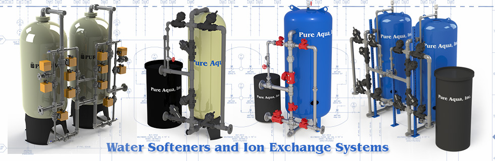 ion-exchange-systems-pro.jpg