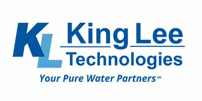 King Lee RO cleaning chemicals