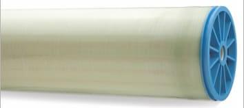 koch-fluid-systems-reverse-osmosis-membrane-elements.jpg