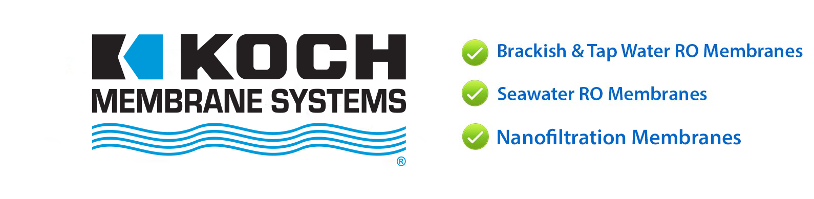 koch-membrane-system-brakish-tap-and-seawater.jpg
