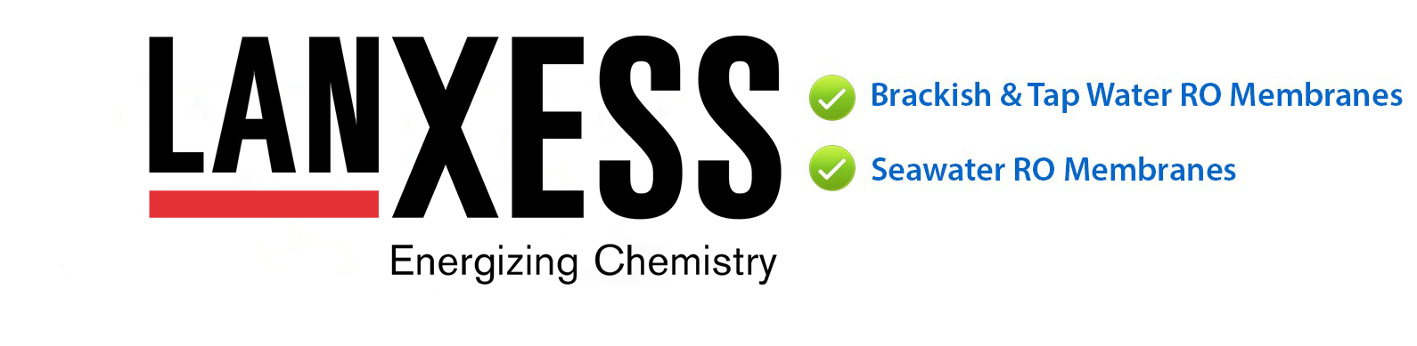 lanxess-energizing-chemistry-front-page.jpg