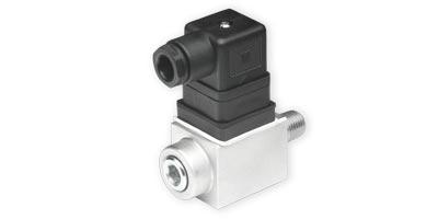 NASON WX High Pressure Switches
