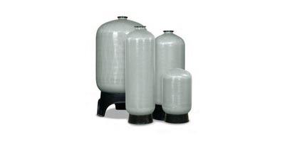 pentair-parks-fiberglass-water-tank.jpg
