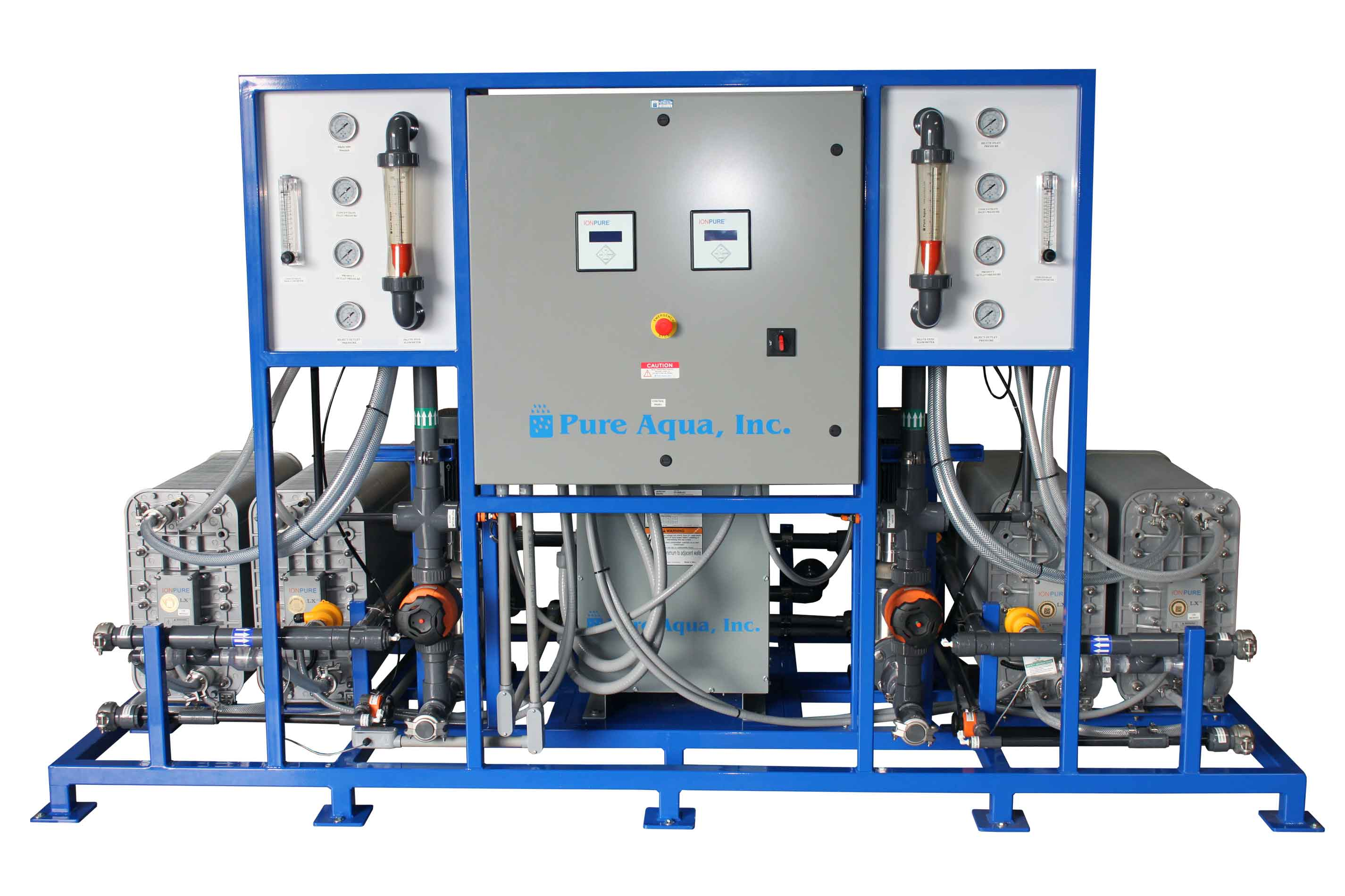 pure-aqua-edi-electrodeionization-systems.jpg