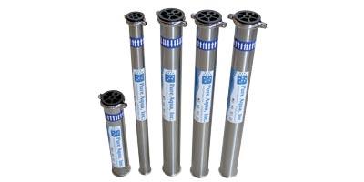 reverse-osmosis-pressure-vessels-papv-series-image2.jpg