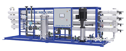 brackish water reverse osmosis bwro systems industrial commercial ro