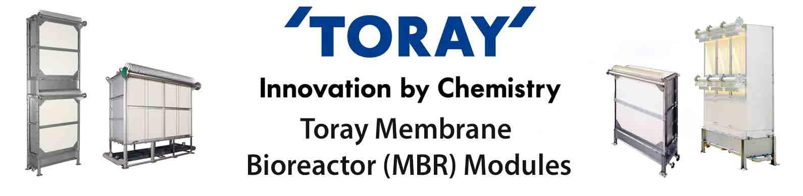 toray-membrane-bioreactor-mbr-modules-banner.jpg