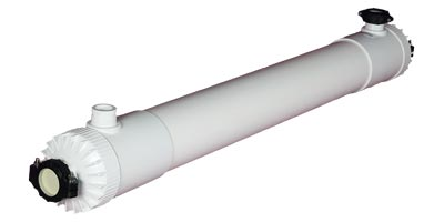 Toray Ultrafiltration Membranes