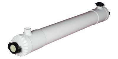 Toray Ultrafiltration Membranes