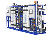 ultrafiltration-systems.png
