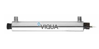 VIQUA Sterilight Platinum SPV