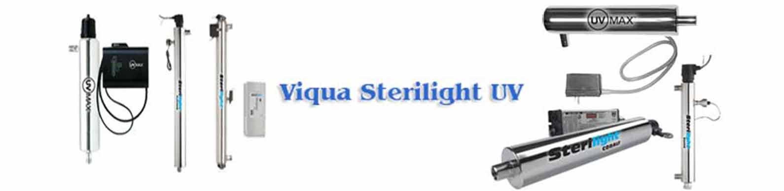 viqua-sterilight-ultraviolet.jpg