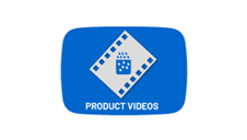 watch videos that go with this product