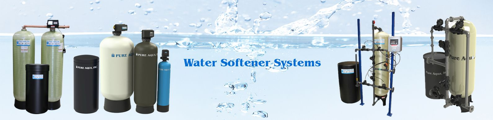 water-softeners-system-banner.jpg