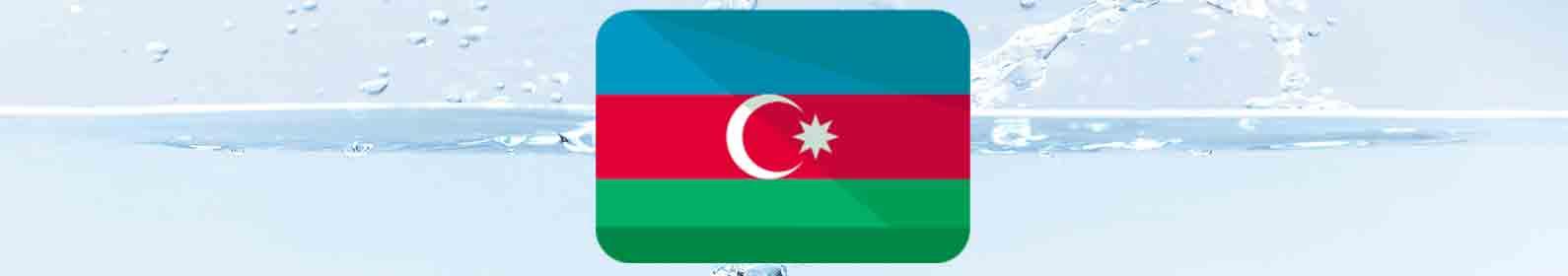 water-treatment-azerbaijan.jpg