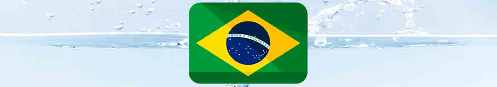 water-treatment-brazil.jpg