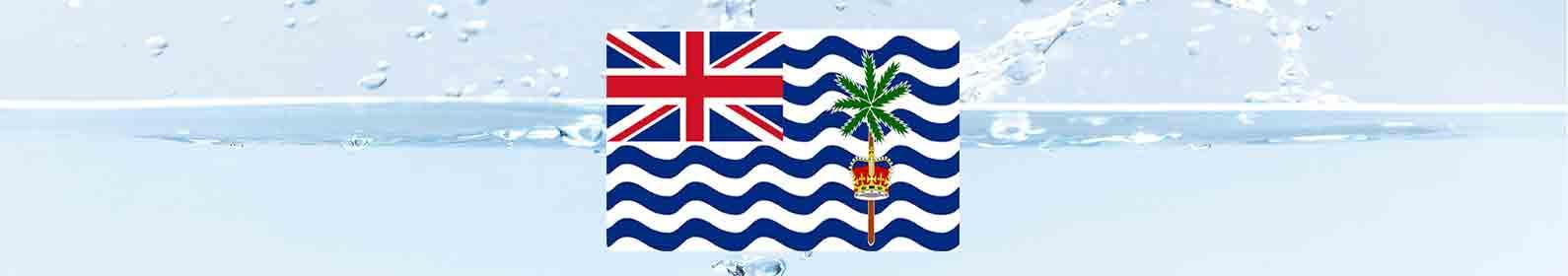 water-treatment-british-indian-ocean-territory.jpg