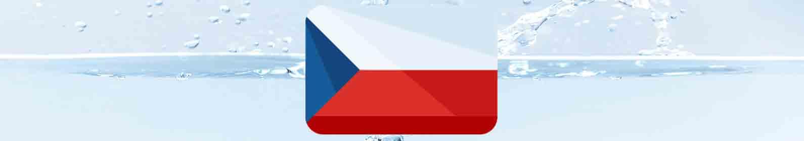 water-treatment-czech-republic.jpg