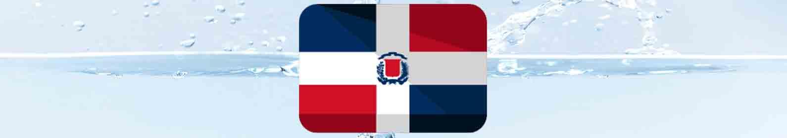 water-treatment-dominican-republic.jpg