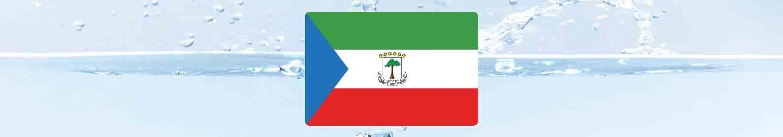 water-treatment-equatorial-guinea.jpg