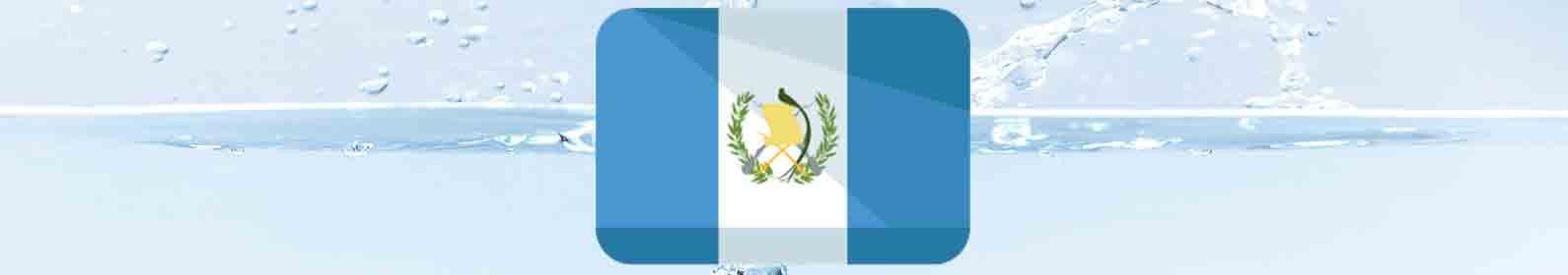 water-treatment-guatemala.jpg