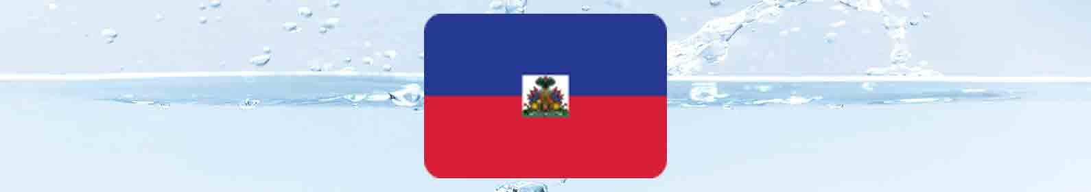 water-treatment-haiti.jpg