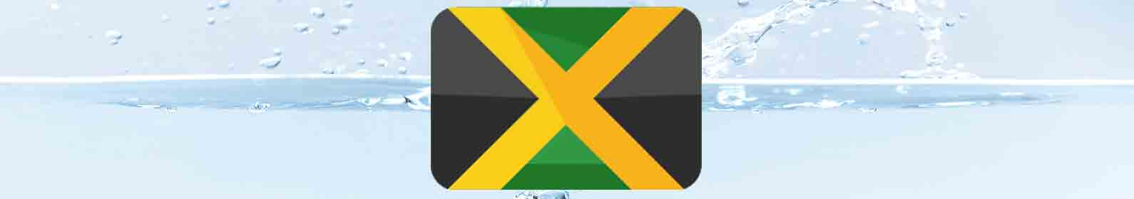 water-treatment-jamaica.jpg