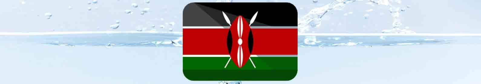 water-treatment-kenya.jpg