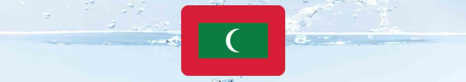 water-treatment-maldives.jpg