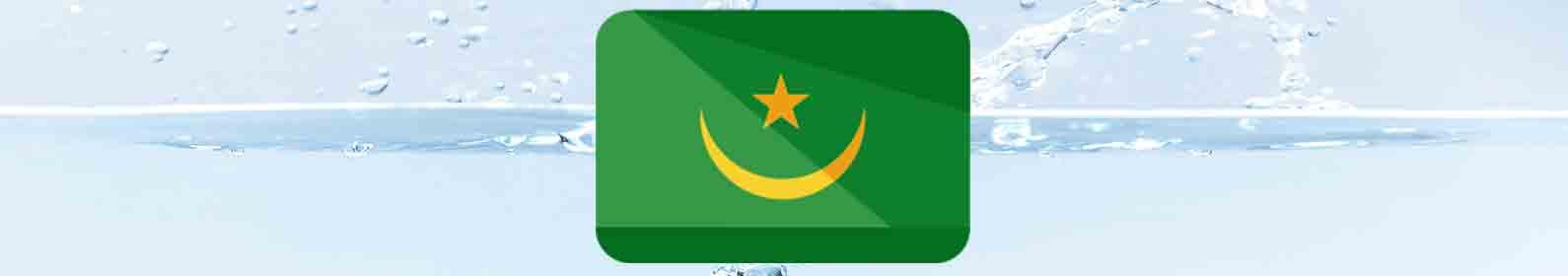 water-treatment-mauritania.jpg