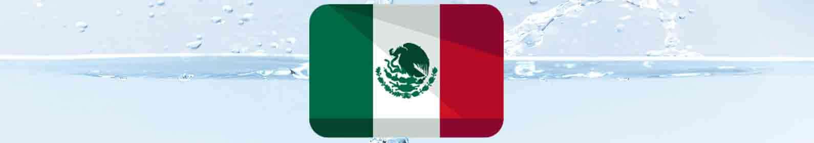 water-treatment-mexico.jpg