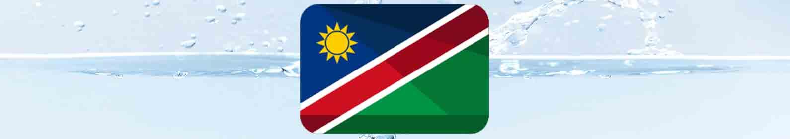water-treatment-namibia.jpg