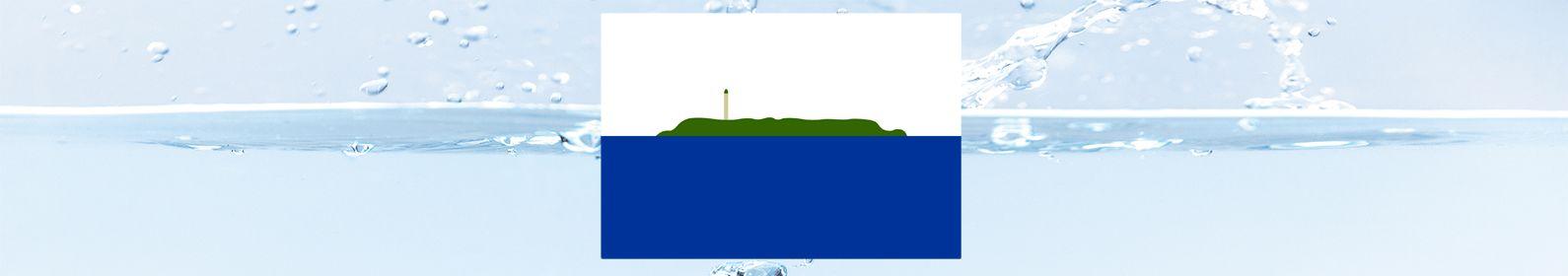 water-treatment-navassa-islands.jpg