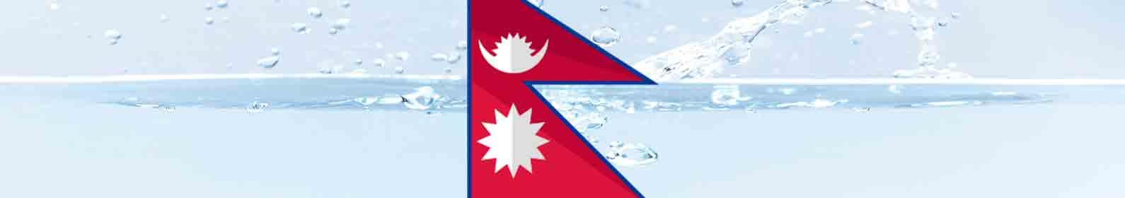 water-treatment-nepal.jpg