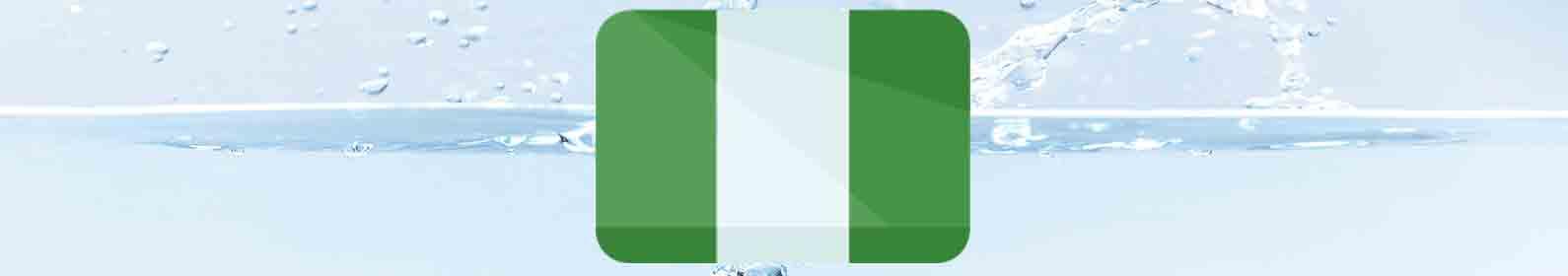 water-treatment-nigeria.jpg