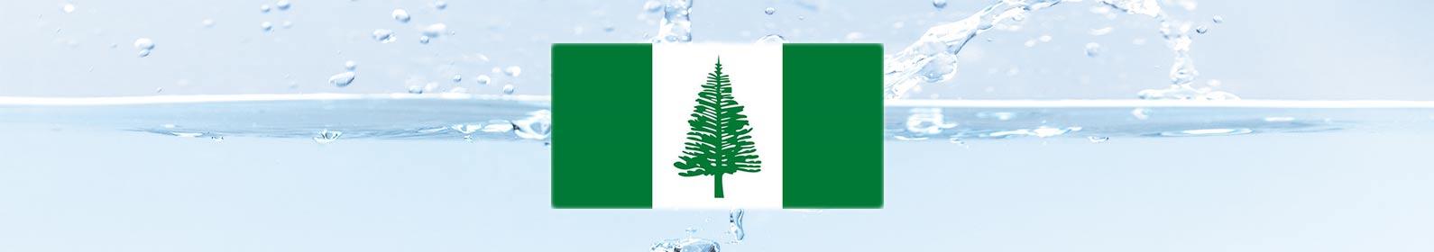 water-treatment-norfolk-island.jpg