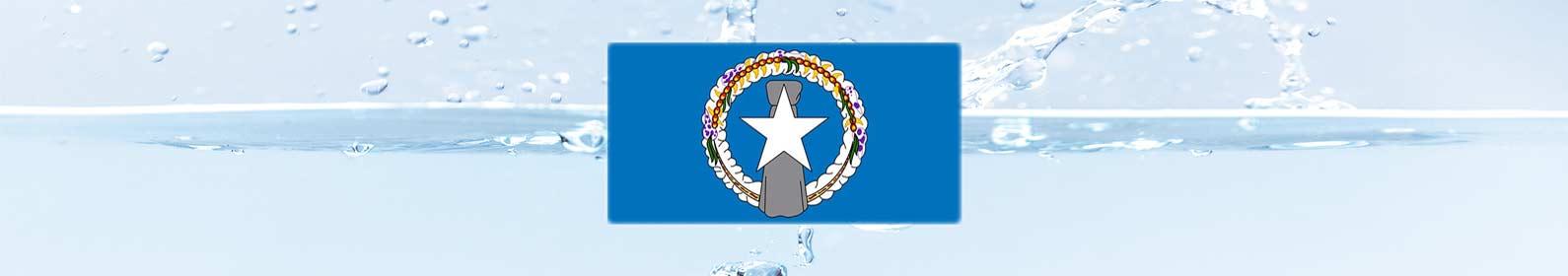 water-treatment-northern-mariana-islands.jpg