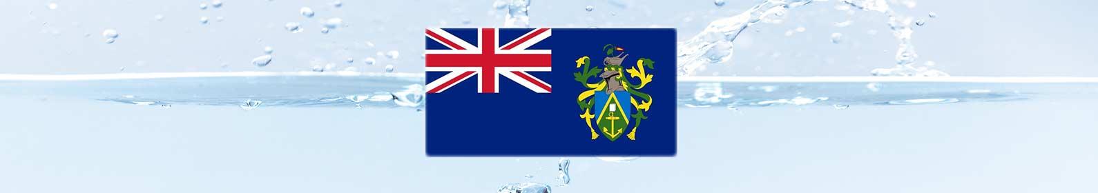 water-treatment-pitcairn-islands.jpg
