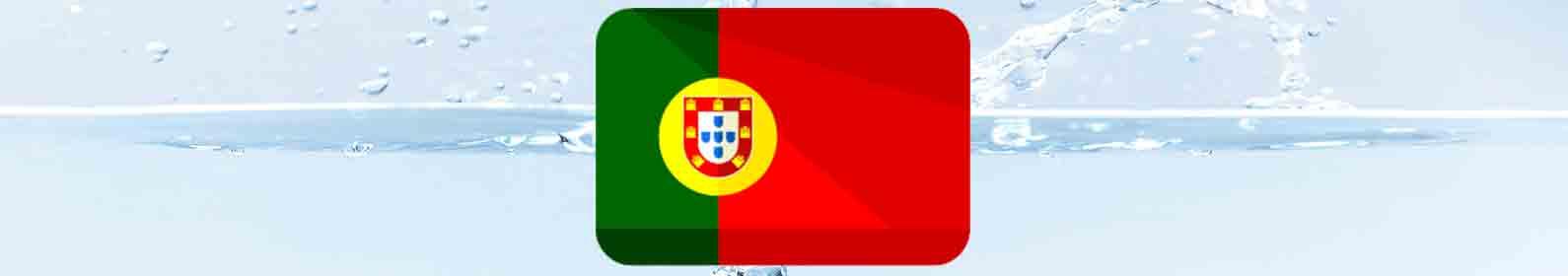 water-treatment-portugal.jpg
