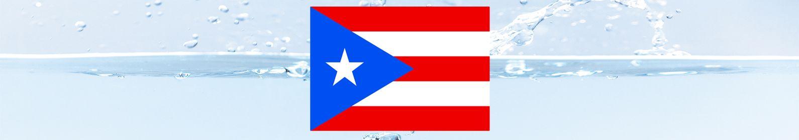 water-treatment-puerto-rico.jpg