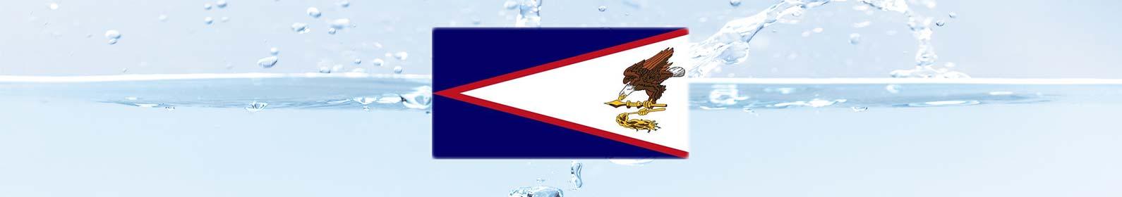 water-treatment-samoa-american.jpg
