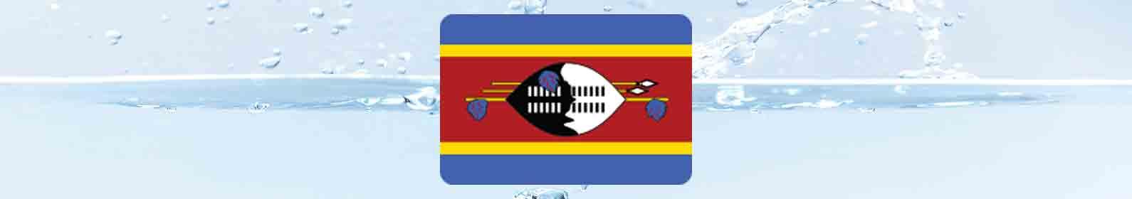 water-treatment-swaziland.jpg