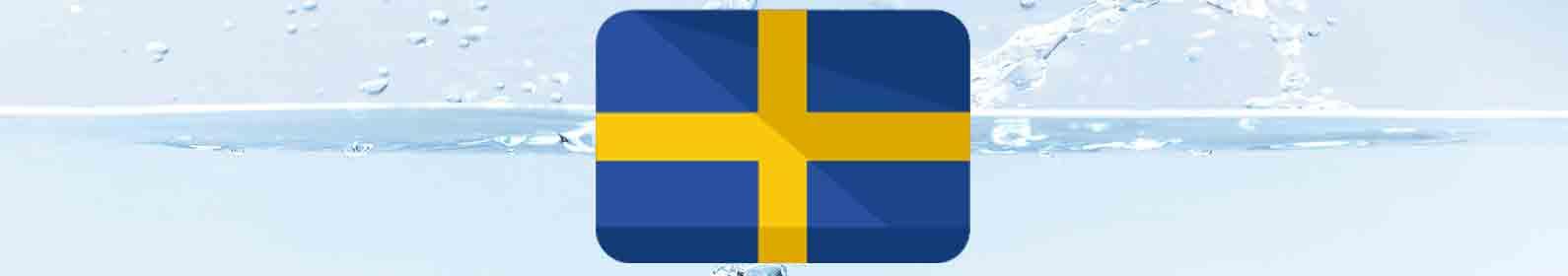 water-treatment-sweden.jpg