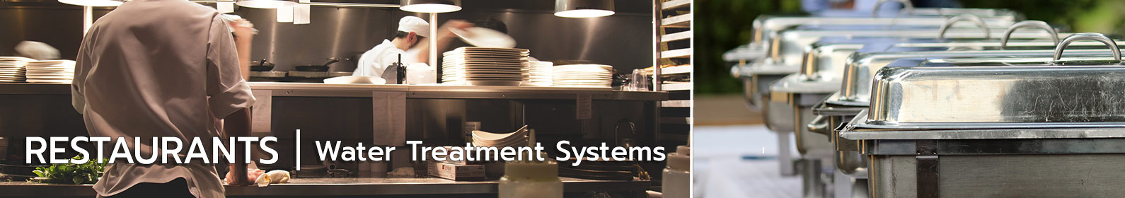 water-treatment-systems-for-restaurant-industry
